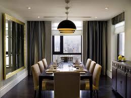 steve silver dining room sets furniture dining room dining room slip covers steve silver dining