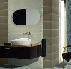 bathroom tile bathroom shower tile toilet tiles marble tile