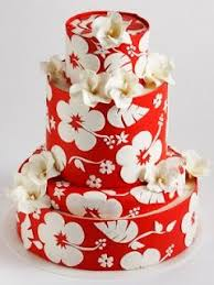 57 best cakes images on pinterest petit fours anniversary cakes