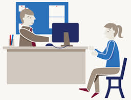 Merrill Lynch Help Desk Merrill Lynch Investment Advisory Program