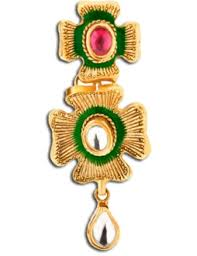 wedding jewellery sets gold exclusive indian gold bridal jewellery and gold set
