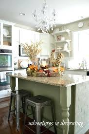 ikea kitchen island ideas kitchen island kitchen island decorative trim topic related to