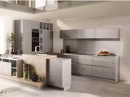 placard ikea cuisine modele placard de cuisine en bois 10 facade porte cuisine ikea