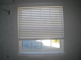 Blinds In The Window What Are The Advantages Of Getting Horizontal Blinds In Your House