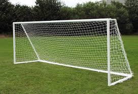 9 v 9 football goal posts for soccer goal post soccer goal post