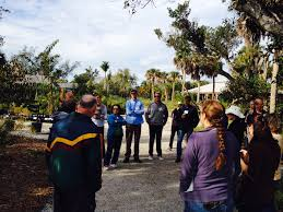 florida native plant nursery native plant industry retreat a fine time in sanibel florida