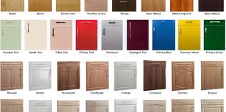 Kitchen Cabinet Replacement Cost by Door Replacement Cabinet Doors And Drawer Fronts Beautiful
