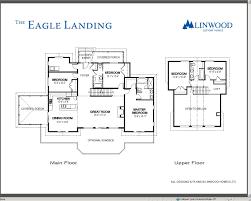 basic house floor plans home designs ideas online zhjan us