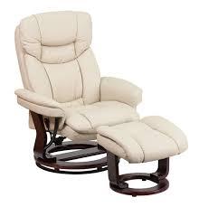 Glider Recliner Chair Swivel Glider Recliners You U0027ll Love Wayfair