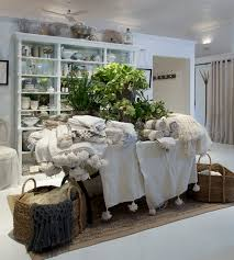 Home Goods Decorative Pillows Style In Store Why You Will Want To Move Into Club Monaco U2014 Www