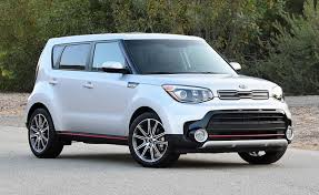 ratings and review 2018 kia soul ny daily news