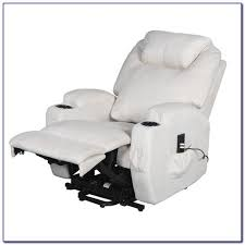electric recliner chair power supply chairs home decorating