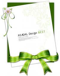 Invitation Business Cards Business Invitation Templates Mughals