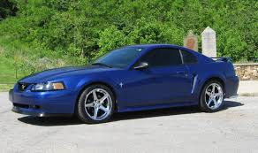 ford mustang 2003 jimmyo1883 2003 ford mustang specs photos modification info at