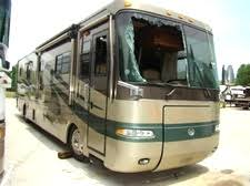Motorhome Awnings For Sale Used Rv Parts Repair And Accessories Rv Salvage Parts Visone Rv