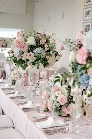 153 best wedding reception styling images on pinterest wedding