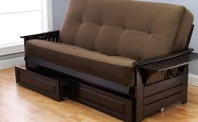 futon futon pull out bed amazing pull out sofa sleeper futon