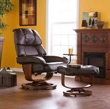 Ikea Recliner Chair The 25 Best Ikea Recliner Ideas On Pinterest Chair Bed Ikea