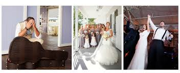 southern maryland wedding venues southern maryland wedding venues big discounts dunks photo