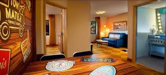 family suites at disney s art of animation resort a review art of animation resort crazy imagination travel