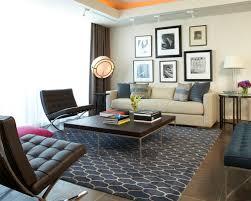 home interior design rugs area rugs on carpet pictures ggregorio