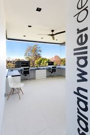 15 home offices designed for two people contemporist