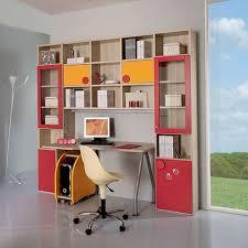 librerie camerette galleria scrivanie e librerie camerette immagini 014