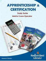 study guide mobile crane operator v1combined js 11 02 24 final