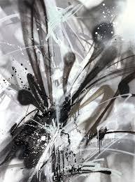shades of gray color colors shades of gray u2014 alex kuznetsov