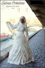 location robes de mari e robe de mariée notre dame coll 2012 creation et location de
