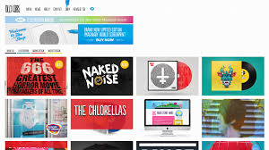 Interactive Resume Interactive Portfolio And Resume Websites To Inspire You