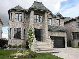 11 room luxury house for sale in 3490 rue jean paul sartre laval