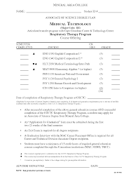 occupational therapy resume new grad free resume example and