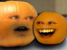 115 best annoying orange images on apples page