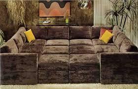 velvet sectional sofa sofa beds design simple contemporary velvet sofas sectionals