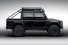 land rover defender 2019 go behind the scenes of the jaguar land rover