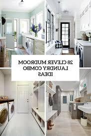 terrific mudroom laundry room ideas gallery best image engine