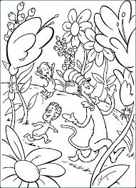 preschool jungle coloring pages jungle coloring page friends coloring page friends jungle coloring