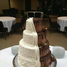 33 best different types of cakes images on pinterest types of