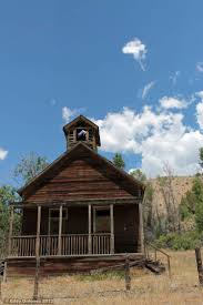 Abandoned Places In New Mexico 310 best ghost towns images on pinterest abandoned places ghost