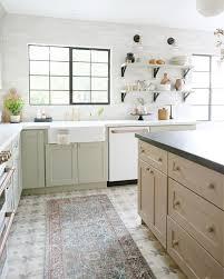 can i design my own kitchen komenda on instagram i m still some design