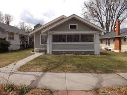 design ideas needed for 1 5 story addition on a 1920 u0027s bungalow
