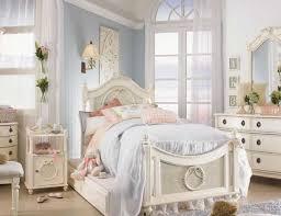 Schlafzimmerm El Ideen Beautiful Schlafzimmer Wei Ikea Images House Design Ideas