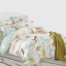 Duvet Size Aliexpress Com Buy Svetanya Sheet Pillowcase Duvet Cover Set