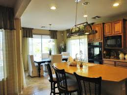 kitchen design amazing lights above kitchen island hanging