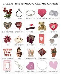 valentines bingo cards free valentines day wallpapers