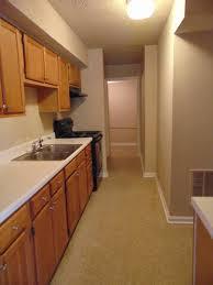 apartment unit e at 4341 grove avenue winston salem nc 27105 apartment unit e at 4341 grove avenue winston salem nc 27105 hotpads