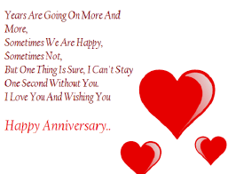 wedding quotes anniversary 165 anniversary quotes for marriage anniversary