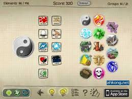 doodle god puzzle walkthrough doodle god 2 ahkong net