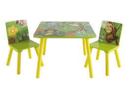 tavolo sedia bimbi set tavolo sedie bimbo mercatone uno